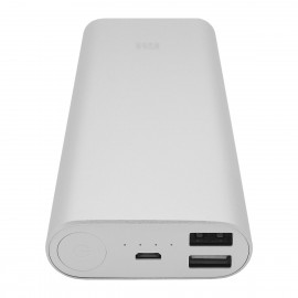 Xiaomi Power Bank 16000mAh