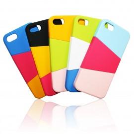 iPhone 5 Skal Versus + Skärmskydd
