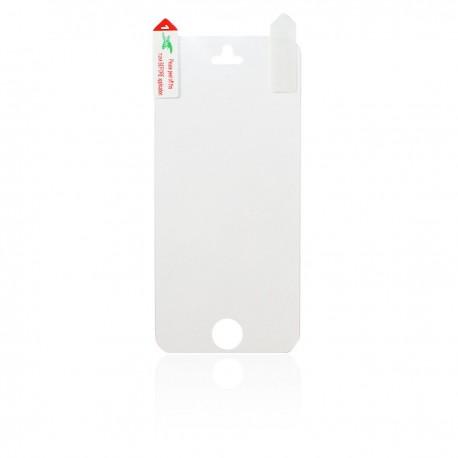 iPhone 5 3-pack Skärmskydd