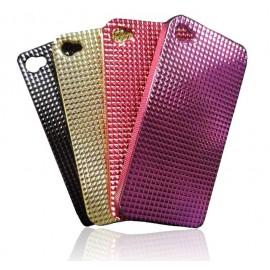 Iphone 4 Skal Toppar + Skärmskydd