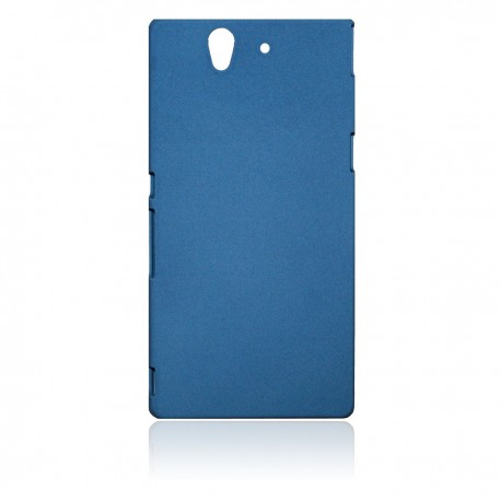 Sony Xperia Z Natur: Blå