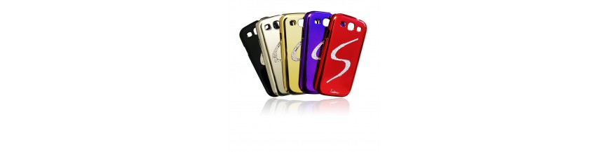 Samsung Galaxy S3 Skal