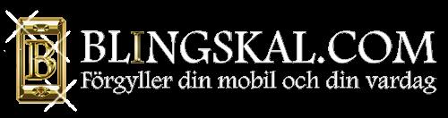 blingskal.com
